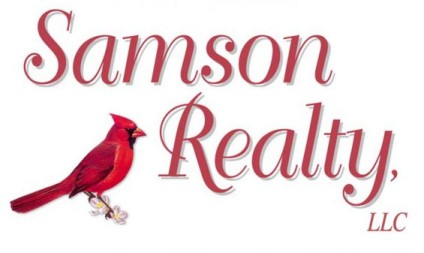 Samson Realty - REO Real Estate Services